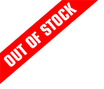 outofstock-150.png