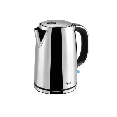 CLASSIC-KETTLE-STRAIGHT-ON