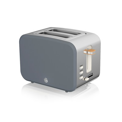 NORDIC-2-SLICE-TOASTER-ANGLE