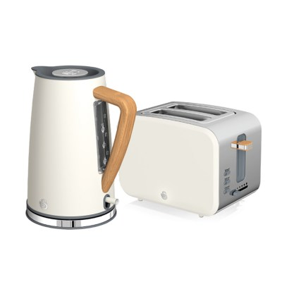 NORDIC-WHITE-KETTLE-TOASTER