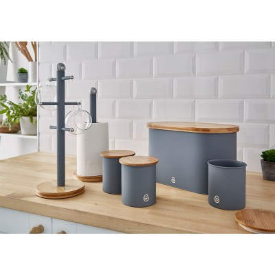 Nordic-housewares-styled-new