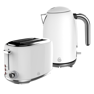 pearl-white-cordless-kettle-2-slice-toaster-pack